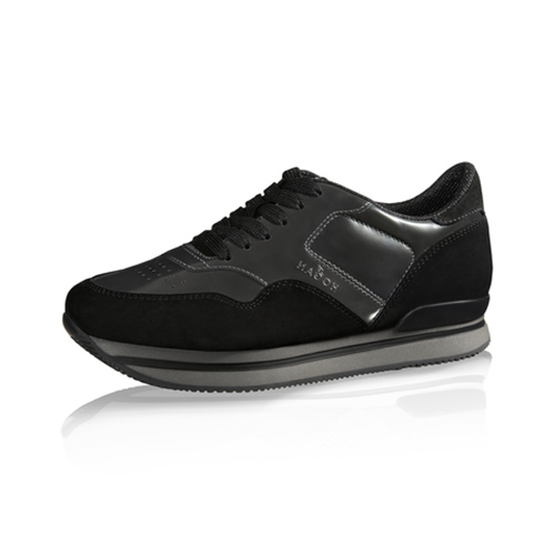 hogan-shoe-new