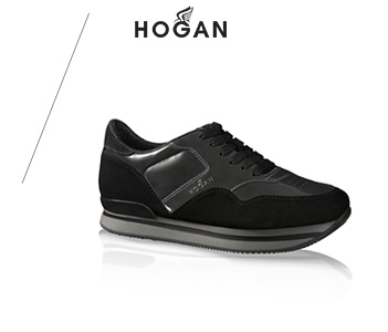 hogan-shoe-with-logo-new