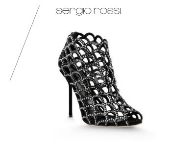 sergo-rossi-350