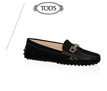 tods-shoe-with-logo