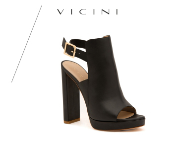 vicini-350